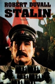 Streaming sources for Stalin