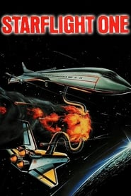 Streaming sources for Starflight The Plane That Couldnt Land