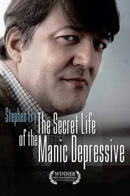 Streaming sources for Stephen Fry The Secret Life of the Manic Depressive