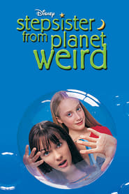 Streaming sources for Stepsister from Planet Weird