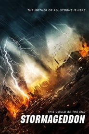 Streaming sources for Stormageddon