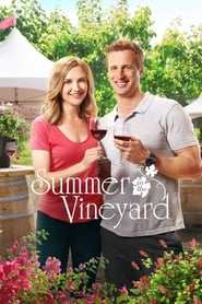 Streaming sources for Summer in the Vineyard