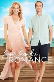 Streaming sources for Sun Sand  Romance
