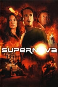 Streaming sources for Supernova