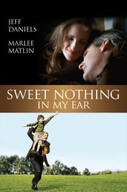 Streaming sources for Sweet Nothing in My Ear
