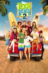 Streaming sources for Teen Beach 2