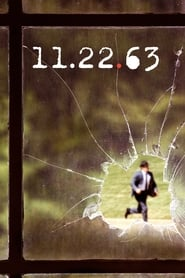 112263 Poster