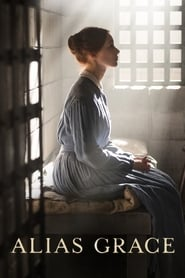 Streaming sources for Alias Grace