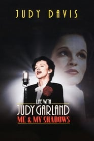 Streaming sources for Life with Judy Garland Me and My Shadows