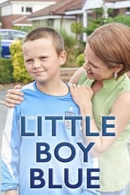 Streaming sources for Little Boy Blue