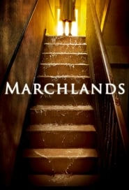 Streaming sources for Marchlands