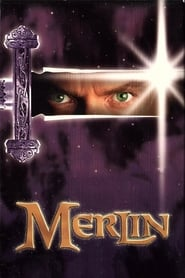 Streaming sources for Merlin