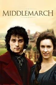 Streaming sources for Middlemarch