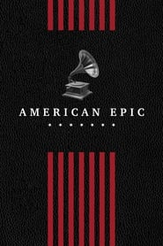 American Epic Poster