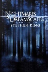 Streaming sources for Nightmares  Dreamscapes From the Stories of Stephen King