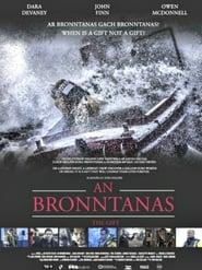An Bronntanas Poster