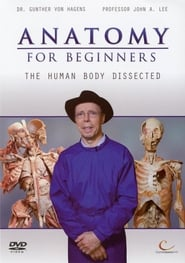 Anatomy for Beginners Poster