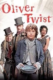Streaming sources for Oliver Twist