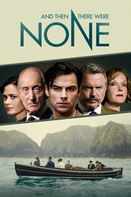 Streaming sources for And Then There Were None