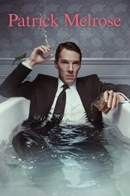 Streaming sources for Patrick Melrose