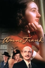 Anne Frank The Whole Story Poster