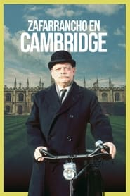 Streaming sources for Porterhouse Blue