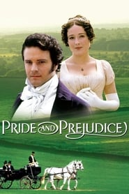 Streaming sources for Pride and Prejudice