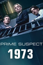 Streaming sources for Prime Suspect 1973