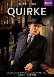 Streaming sources for Quirke