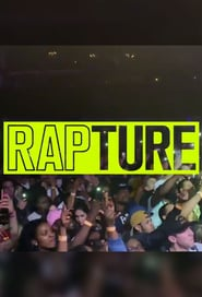 Streaming sources for Rapture
