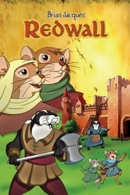 Streaming sources for Redwall