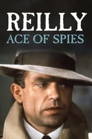 Streaming sources for Reilly Ace of Spies