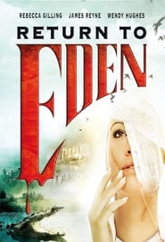 Streaming sources for Return to Eden
