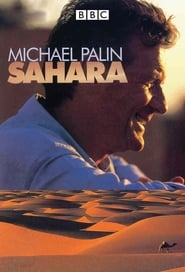 Streaming sources for Sahara with Michael Palin