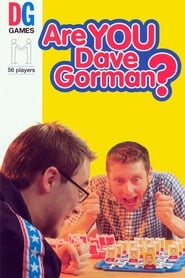 The Dave Gorman Collection Poster