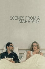 Streaming sources for Scenes from a Marriage