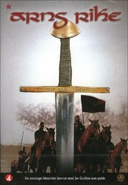 Arns rike Poster
