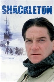 Streaming sources for Shackleton