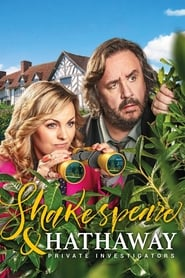 Streaming sources for Shakespeare  Hathaway  Private Investigators