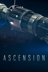 Streaming sources for Ascension