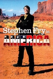 Streaming sources for Stephen Fry in America