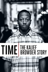 Streaming sources for Time The Kalief Browder Story