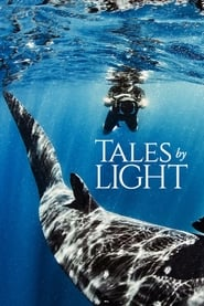 Streaming sources for Tales by Light