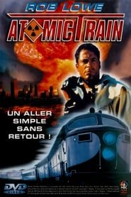 Streaming sources for Atomic Train
