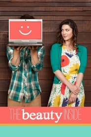 Streaming sources for The Beauty Inside