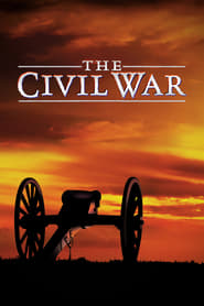 Streaming sources for The Civil War