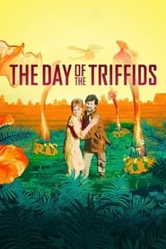 Streaming sources for The Day of the Triffids