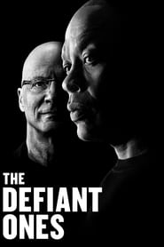 Streaming sources for The Defiant Ones