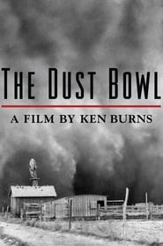 Streaming sources for The Dust Bowl