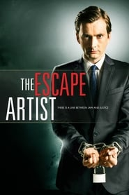 Streaming sources for The Escape Artist